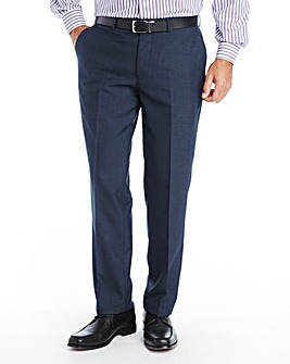 Skopes Madrid Suit Trousers 31In
