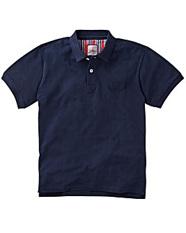 Joe Browns Must Have Polo Long