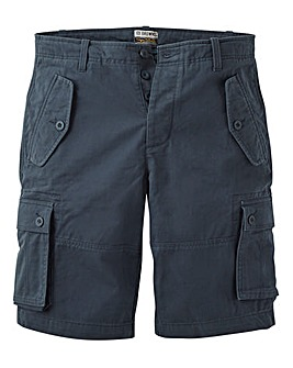 Joe Browns Ready For Action Cargo Short