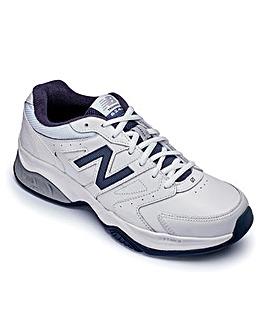 New Balance 624 Trainers Standard