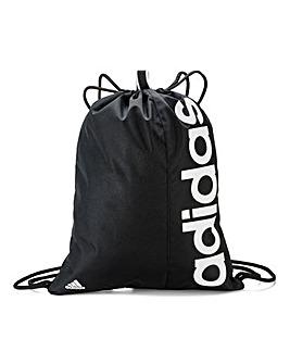 adidas Linear Gymbag
