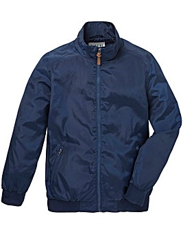 Jacamo Avon Harrington Jacket