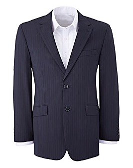Skopes Darwin Wool Mix Suit Jacket Long