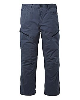Snowdonia Stretch Active Trousers 29in