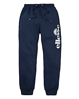 Ellesse Altino Tapered Joggers 31in Leg