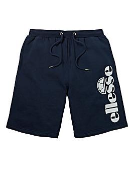 Ellesse Garrotti Jogging Shorts