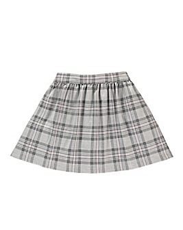 KD MINI Girls Skirt (2-6 yrs)