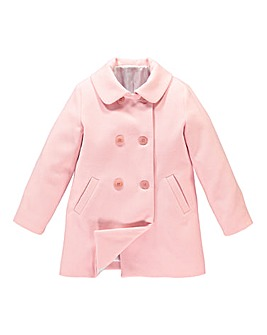 KD BABY Girls Coat