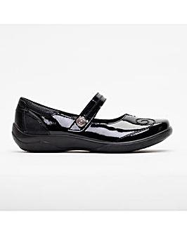 Padders Lyric Shoe