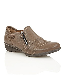 Relife Kaley Casual Shoes