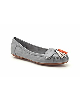 Clarks Clovelly Way Shoes