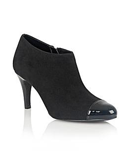 Lotus Kari Casual Shoes