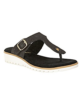 Ravel Stowe ladies sandals