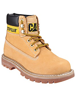 Caterpillar Colorado Lace up Boot
