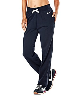 Nike Loose Fit Joggers 31in