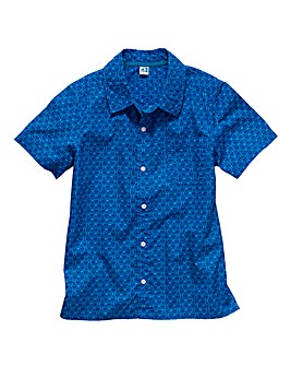 KD EDGE Boys Spectacles Shirt (7-13 yrs)