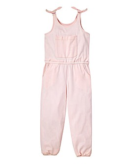 KD MINI Girls Jumpsuit
