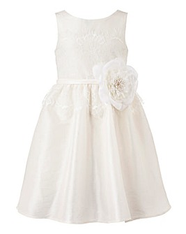 KD MINI Occasion Dress G Fit (2-13 yrs)