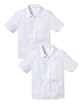 TKD Boys 2 Pack Shirts (3-6 yrs)