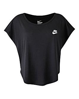 Nike Oversized Tee