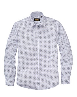 Mark Westwood Shirt (3-6 yrs)