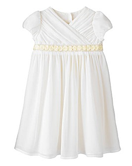 KD BABY Occasion Dress