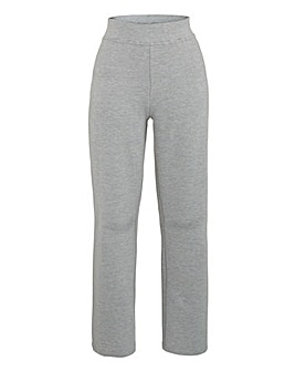 Label Be Straight Leg Jogger