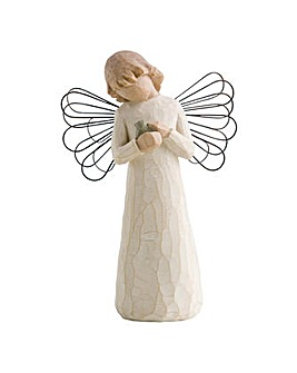Willow Tree Angel Of Healing