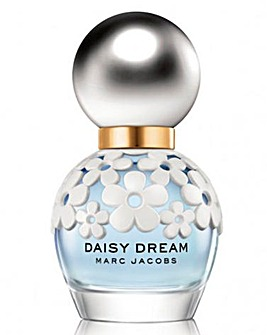 Marc Jacobs Daisy Dream 30ml EDT