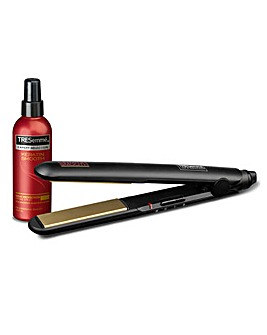 TRESemme Keratin Smooth Straightener