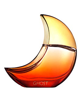 Ghost Eclipse 50ml EDT