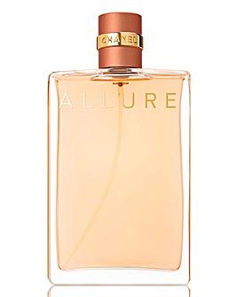 Chanel Allure Femme 50ml EDP