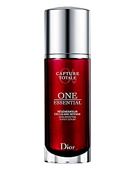 Dior Capture One Essential Serum 50ml