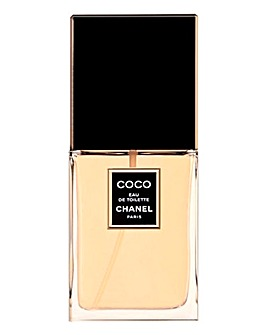 Chanel Coco 50ml EDT Spray