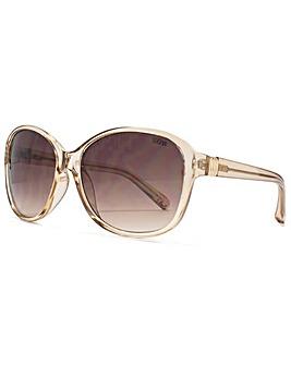 Suuna Phoebe Fine Glamour Sunglasses