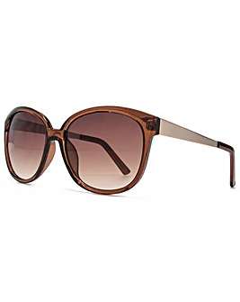 M:UK Carnaby Sunglasses