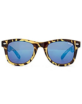 Miss KG Wayfarer Style Sunglasses