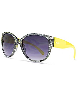 Miss KG Glamour Plastic Sunglasses