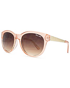 Miss KG Round Sunglasses