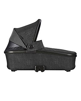 Maxi-Cosi Oria Luxury Carrycot