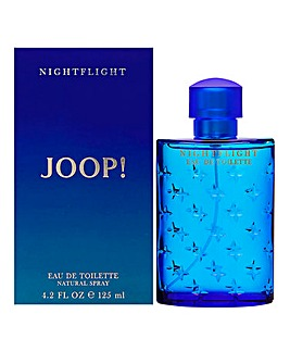 Joop! Nightflight 125ml EDT