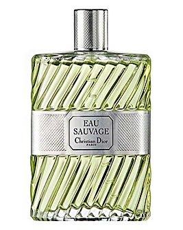 Dior Eau Sauvage 50ml EDT