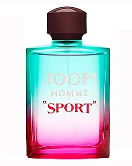 Joop! Homme Sport 200ml EDT