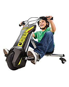 Razor Power Rider