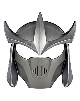 TMNT Deluxe Mask Shredder