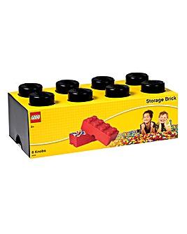 LEGO Stackable Storage 8 Brick Box