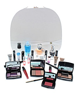 Lancome The Beauty Collection