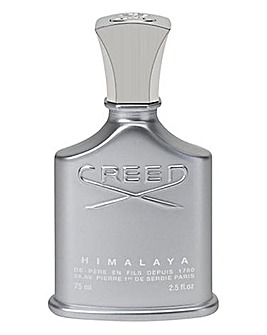 Creed Himalaya - 75ml