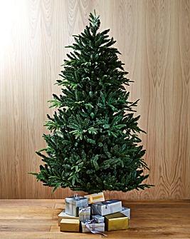 Duluxe Aspen Pine Tree