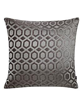 Seville Slate Cushion